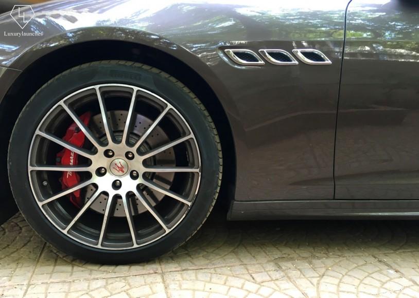 Maserati-Quattraporte-GTS (10)