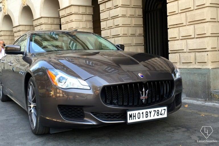 Maserati-Quattraporte-GTS (2)