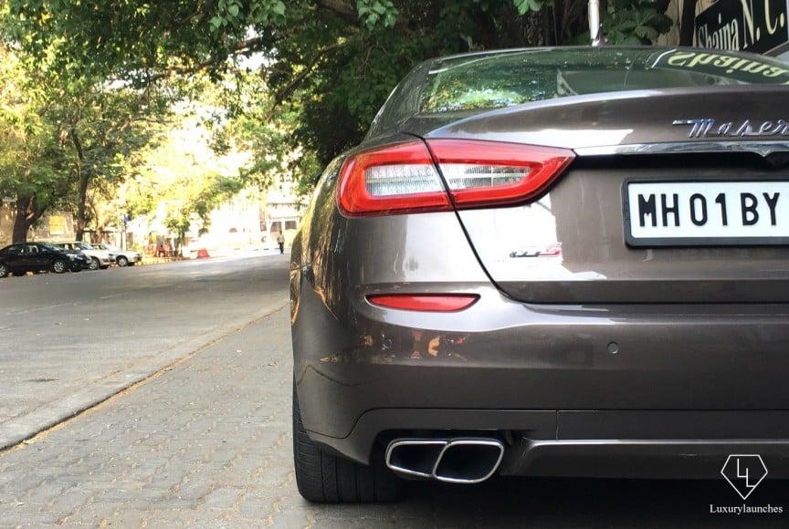 Maserati-Quattraporte-GTS (3)