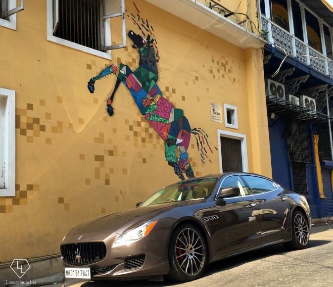 Maserati-Quattraporte-GTS (4)