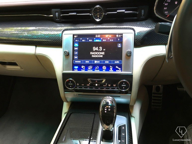 Maserati-Quattraporte-GTS (6)