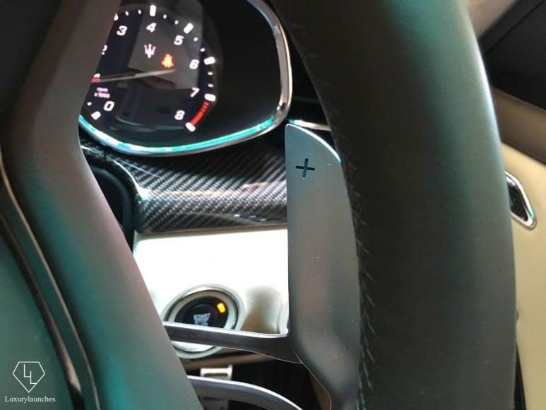 Maserati-Quattraporte-GTS (7)