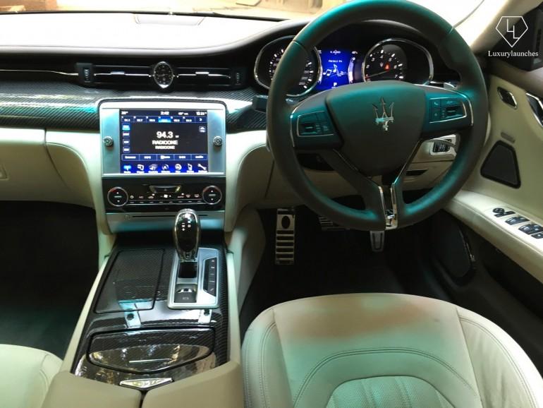 Maserati-Quattraporte-GTS (8)