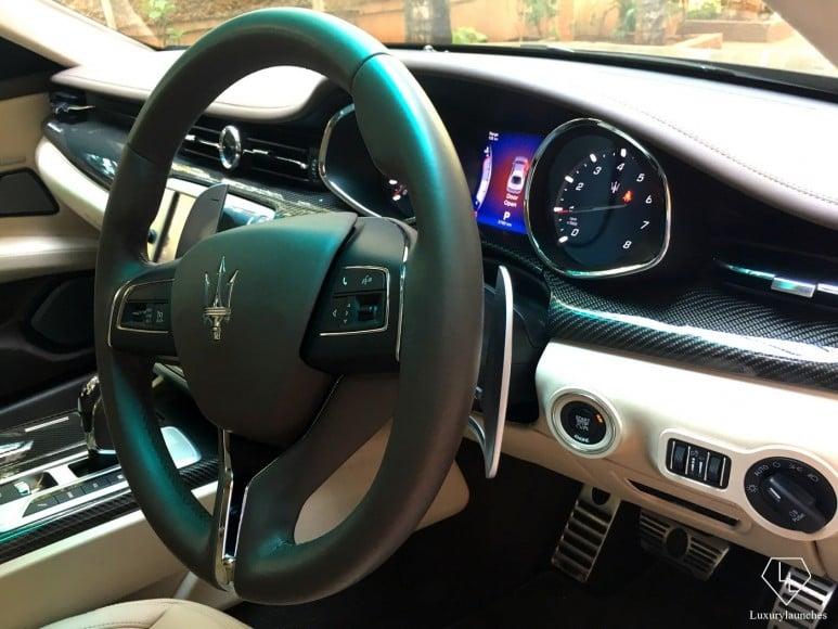 Maserati-Quattraporte-GTS (9)