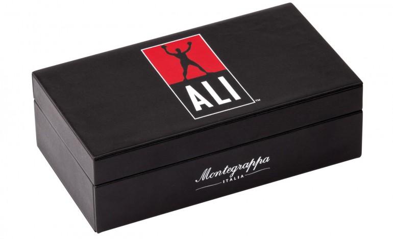 Montegrappa-Tribute-Muhammad-Ali (2)