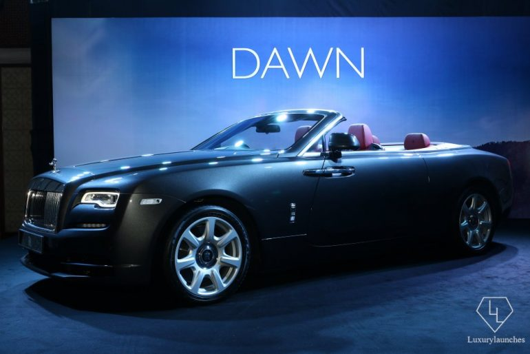 ROLLS-ROYCE DAWN (1)
