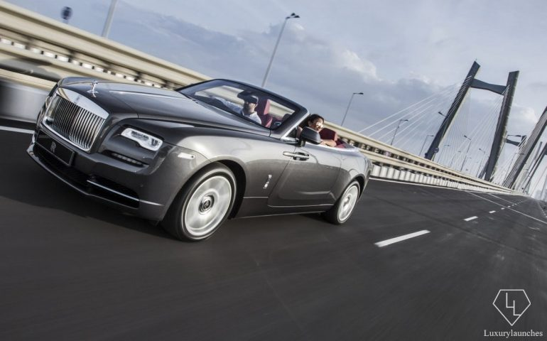 ROLLS-ROYCE DAWN (4)