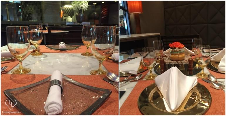 Table-setting-at-Masala-Bay