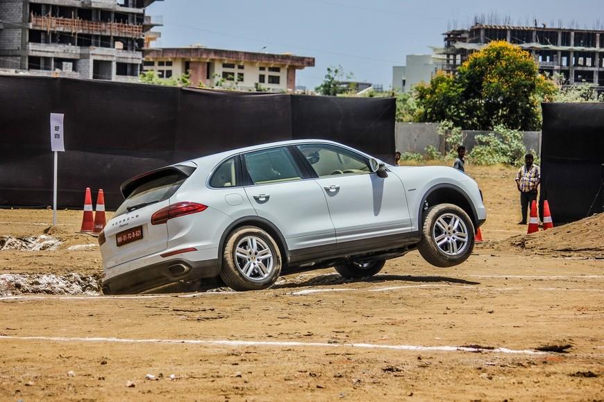 porsche-off-road-event-mumbai (1)