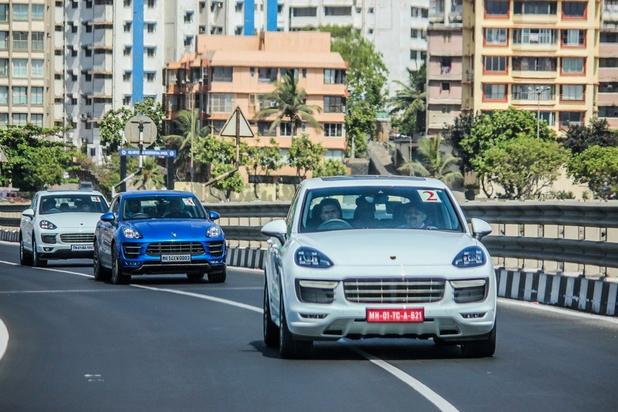 porsche-off-road-event-mumbai (4)