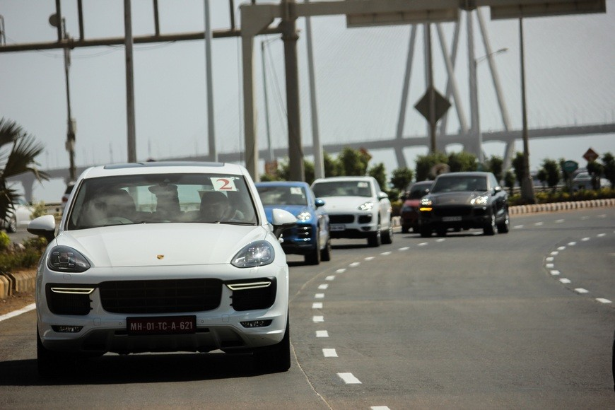 porsche-off-road-event-mumbai (5)