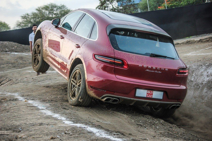 porsche-off-road-event-mumbai (8)
