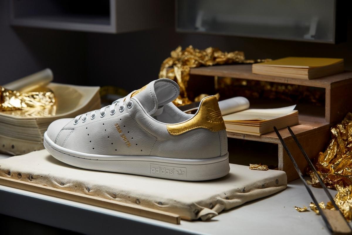 adidas originals shoes in mumbai