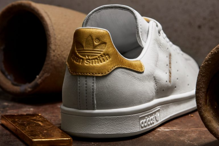adidas Originals 999 Noble Metals Pack  (2)