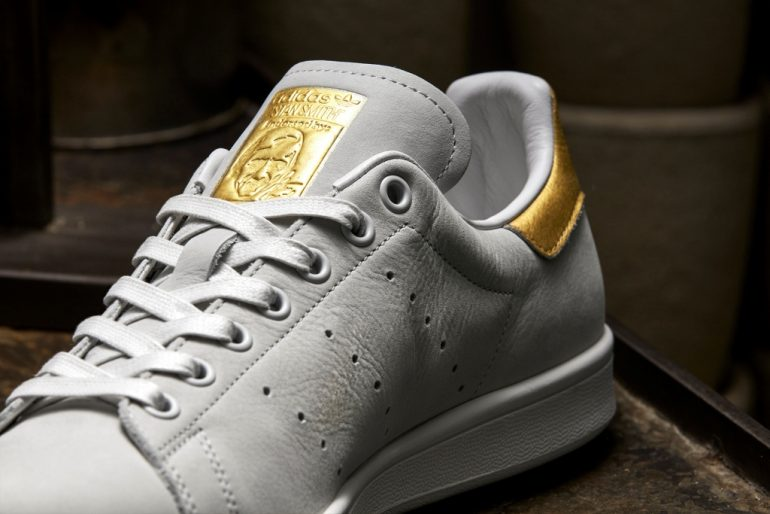 adidas Originals 999 Noble Metals Pack  (3)