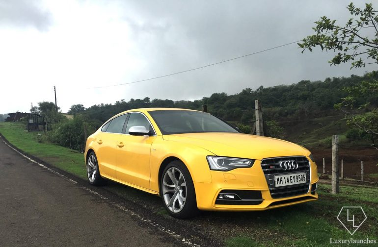 audi-s5-india-review (2)