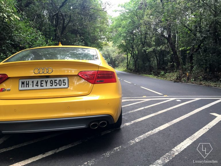 audi-s5-india-review (5)