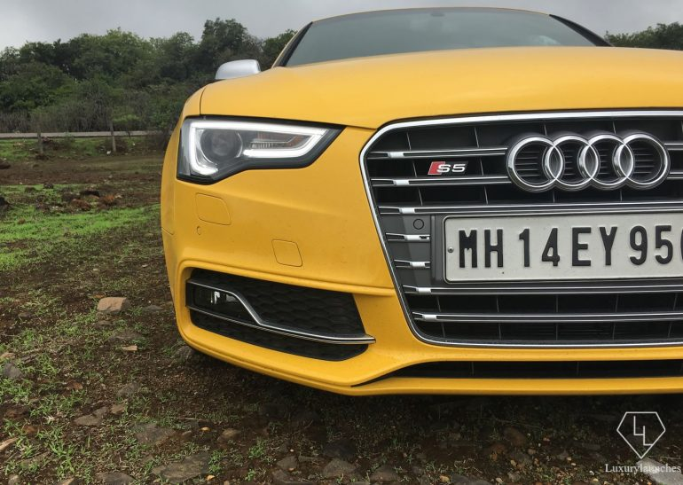 audi-s5-india-review (7)