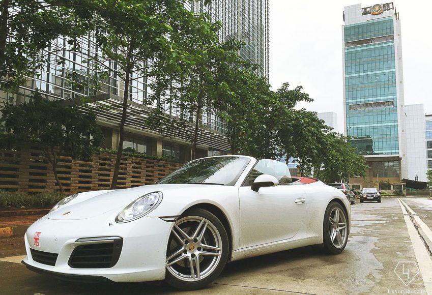 Porsche-911 (1)