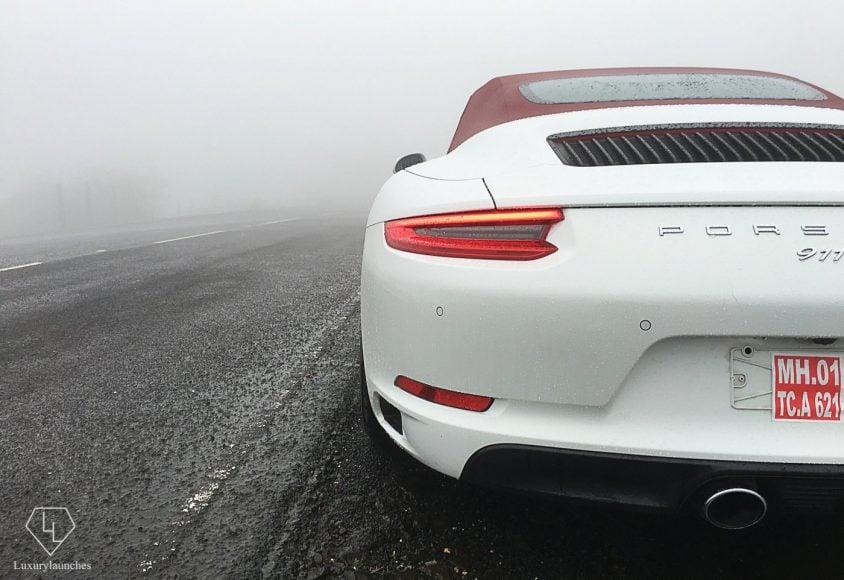Porsche-911 (2)