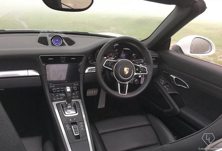 Porsche-911 (3)