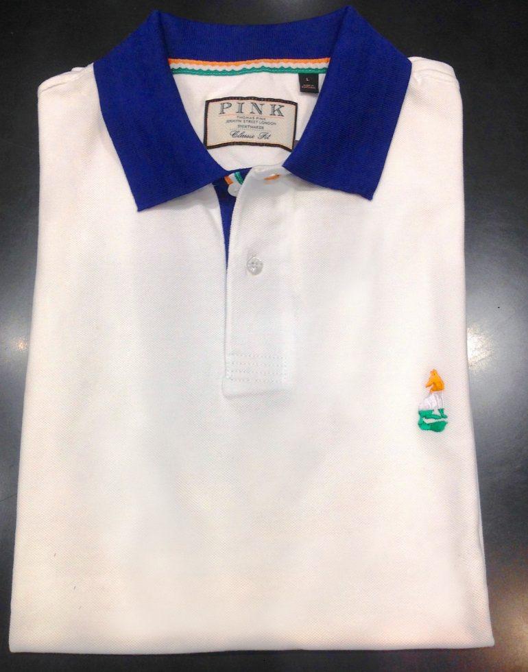 Thomas Pink Shirts India | Is Shirt