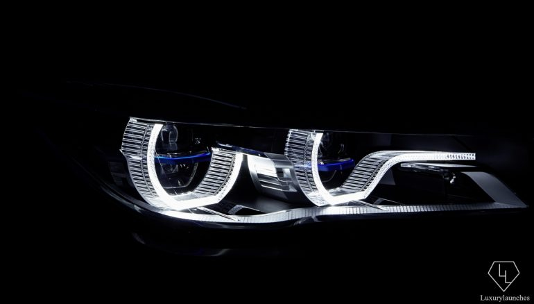7-series-headlights