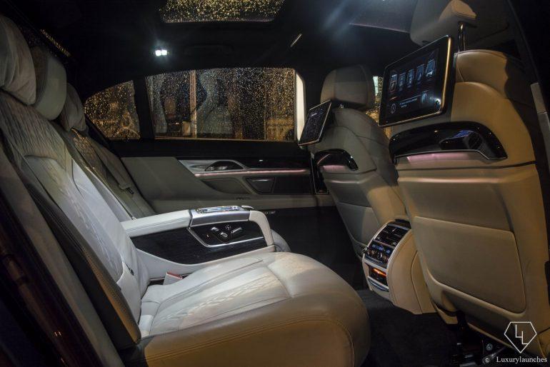 7-series-interior