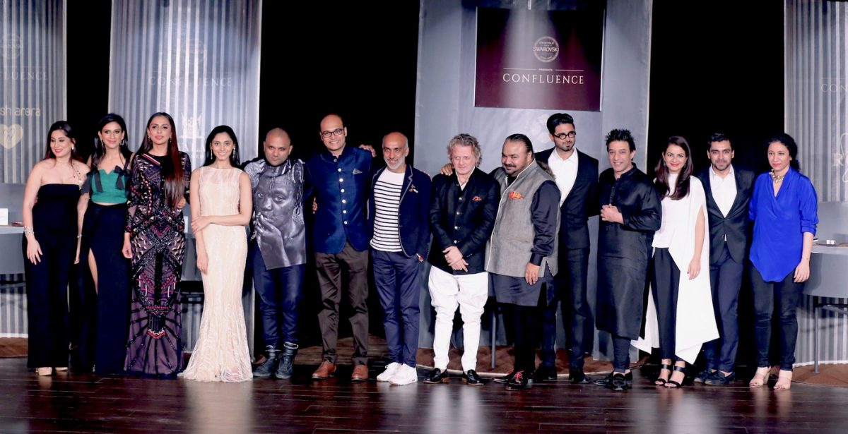 mr-vivek-ramabhadran-along-with-the-11-designers-low-res