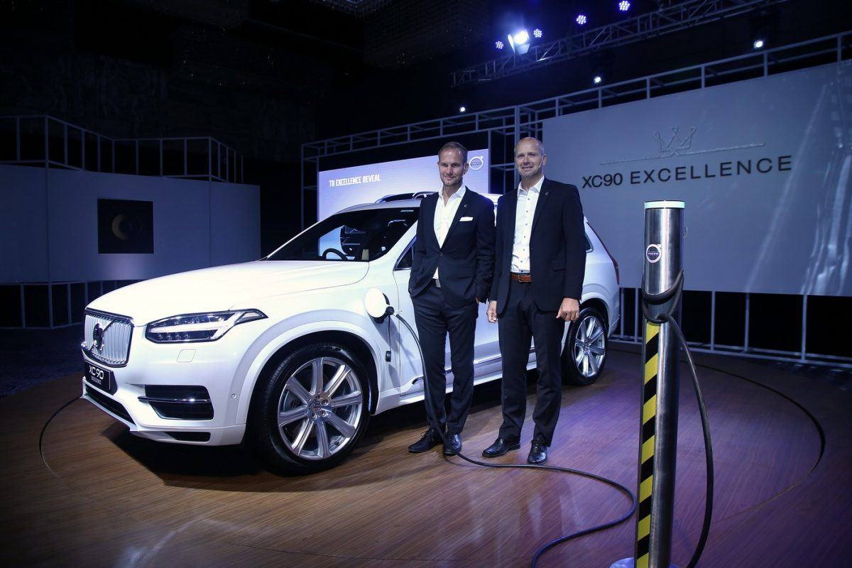 xc90-t8-excellence-2