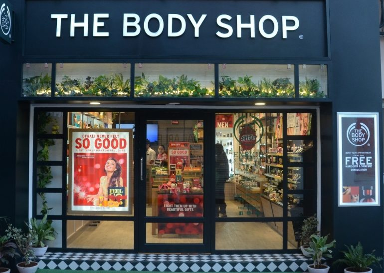asia-fit-store-the-body-shop-galleria-gurgaon-36