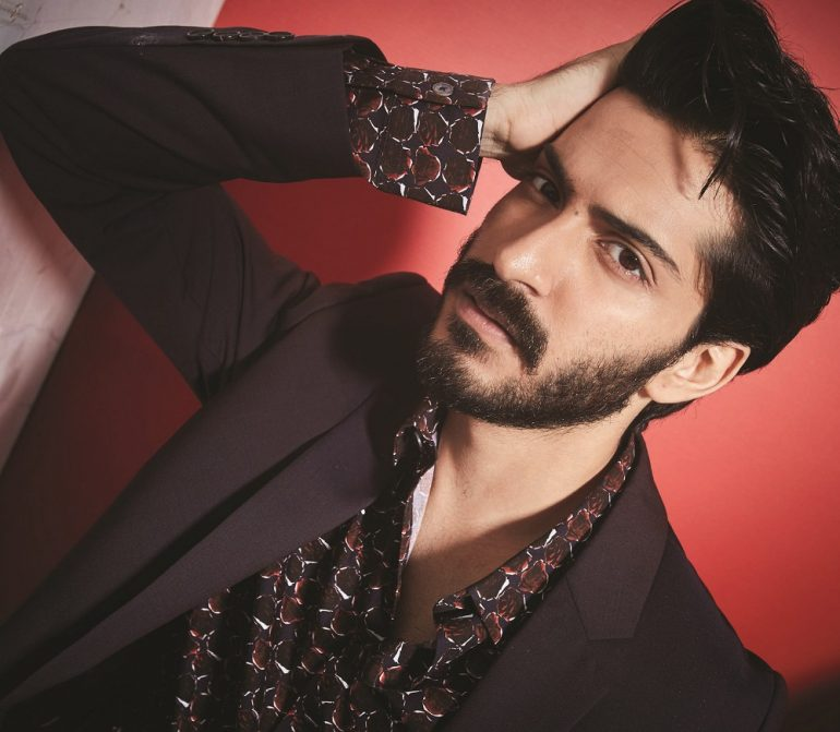 harshvardhan-kapoor-paul-smith-1