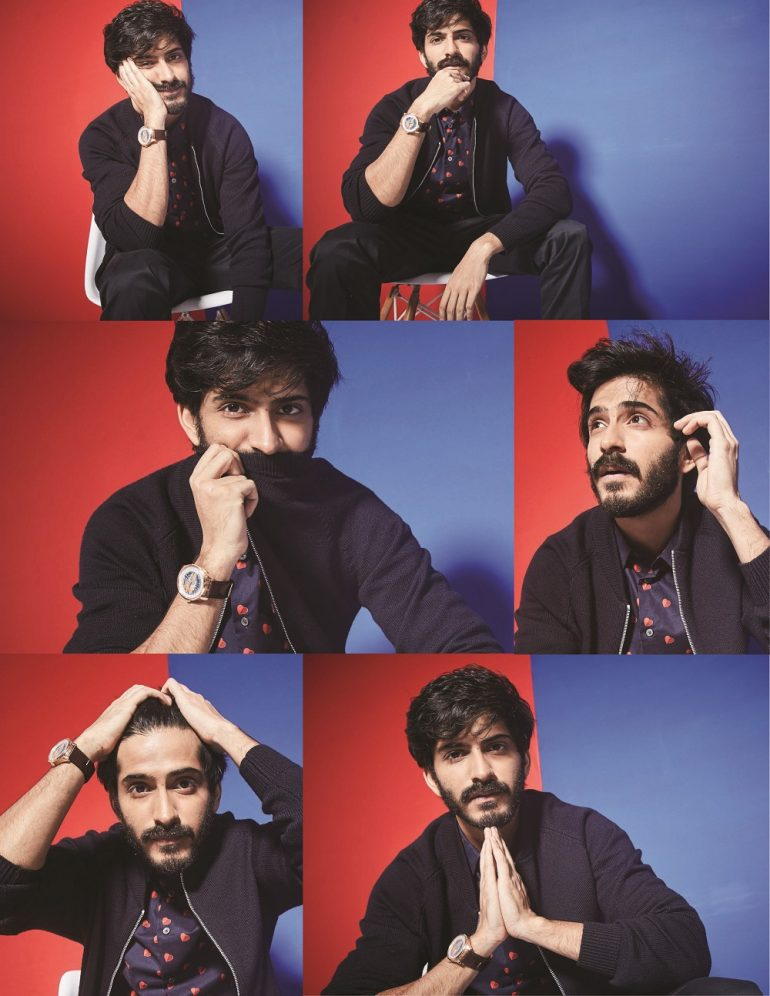 harshvardhan-kapoor-paul-smith-3