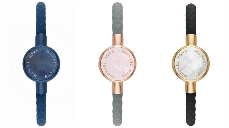 2fe7fa7d0098 Micheal Kors launches Special Limited Edition Watch Hunger Stop ...