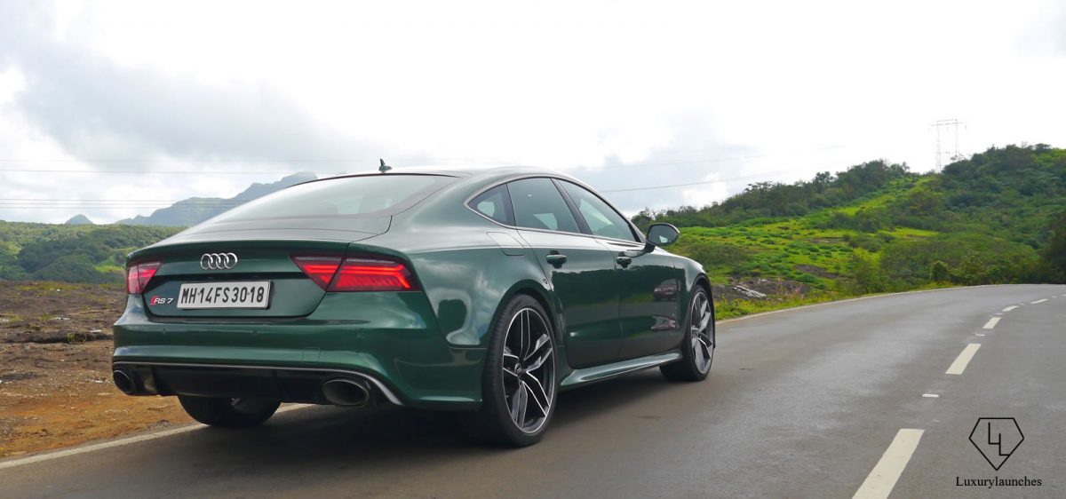 audi-rs7-performance-back