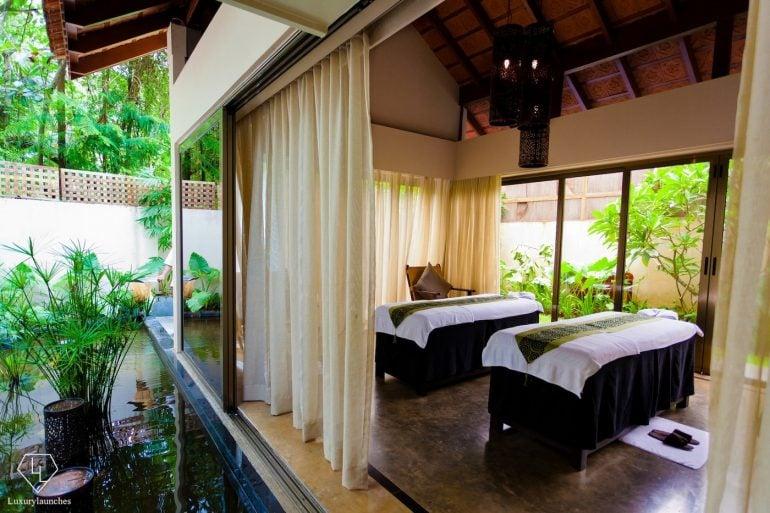 alila-diwa-goa-spa-alila-ayurveda-treatment-room-8
