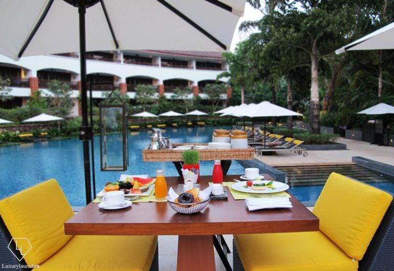 restaurant-breakfast-alila-diwa-goa