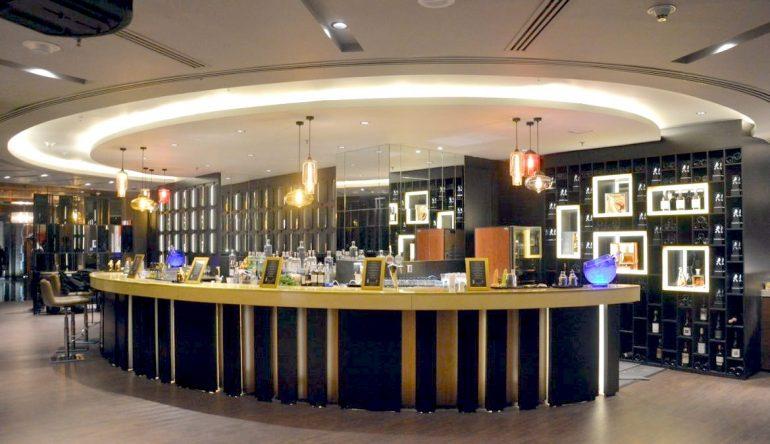 dashanzi-restaurant-1-1170x675