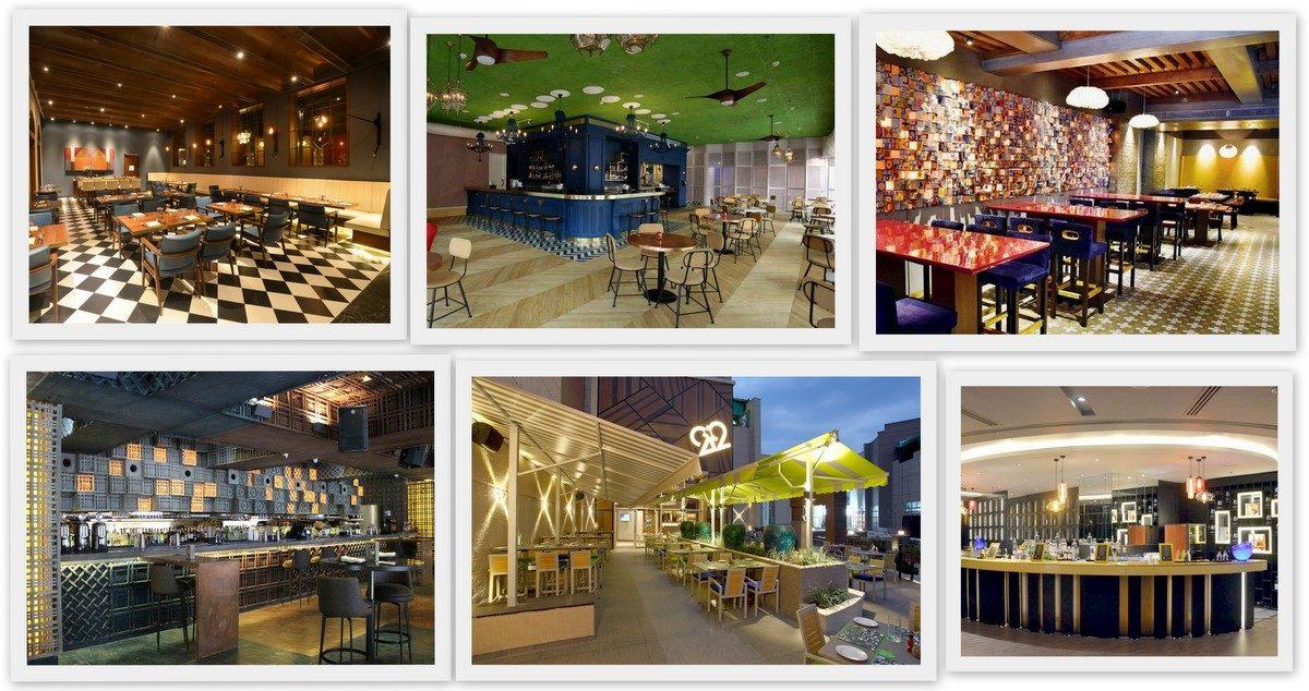 top-10-new-restaurants-and-bars-mumbai