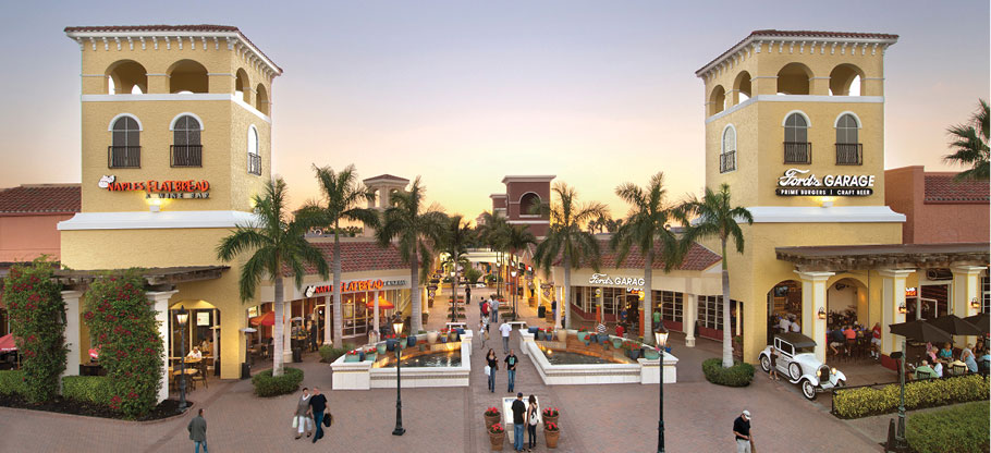 7 reasons why fort lauderdale should be on the top of your list of places to visit in the usa for Interior alternatives manufacturers outlet mall