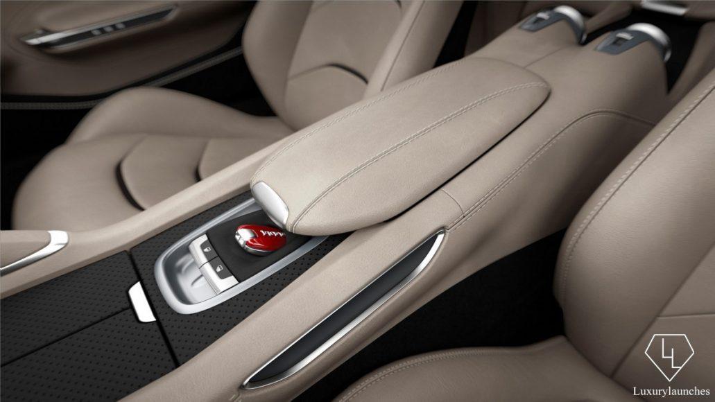 Ferrari_GTC4Lusso_central_console_LR