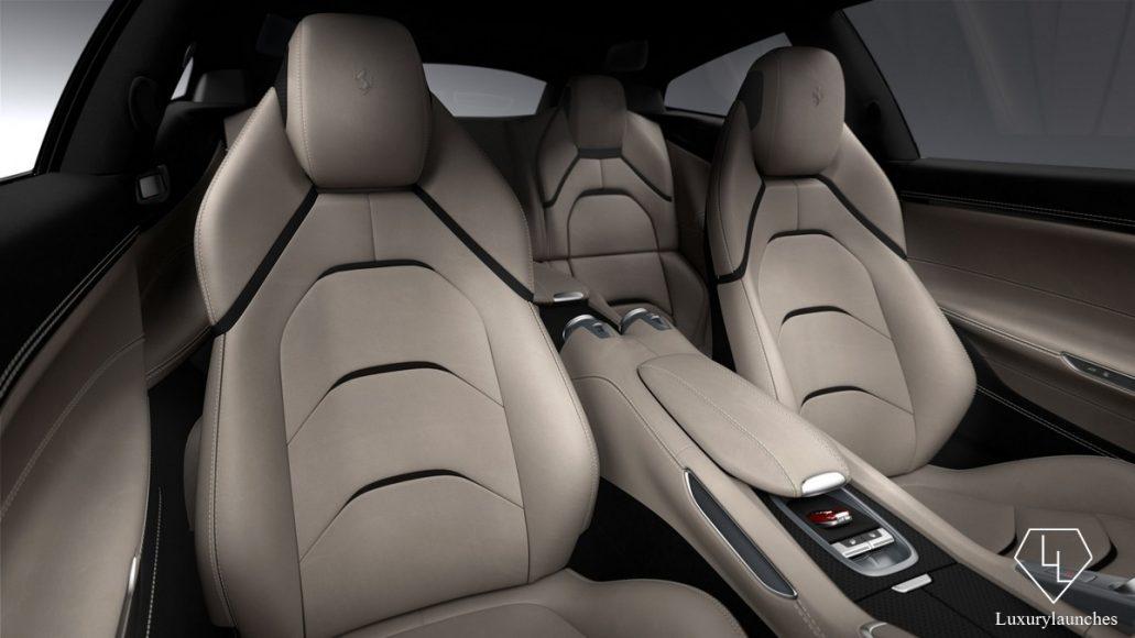 Ferrari_GTC4Lusso_interior_LR