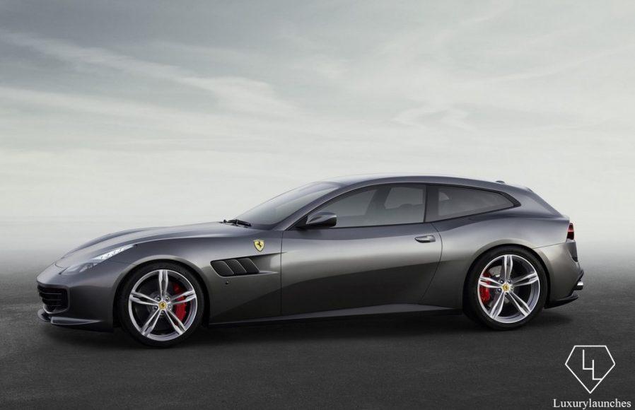 Ferrari_GTC4Lusso_side_LR