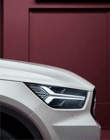 Volvo XC40 (3)