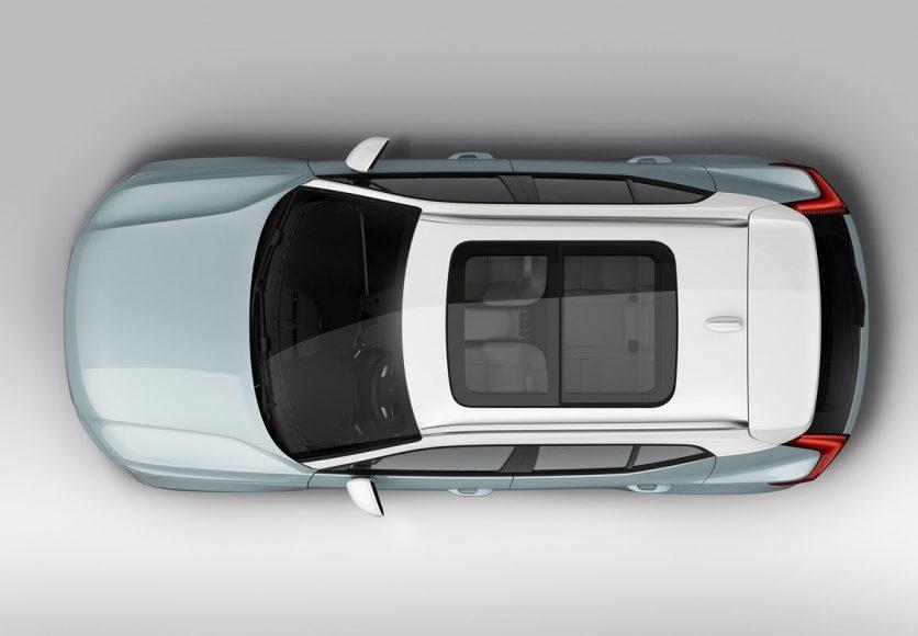 Volvo XC40 (5)