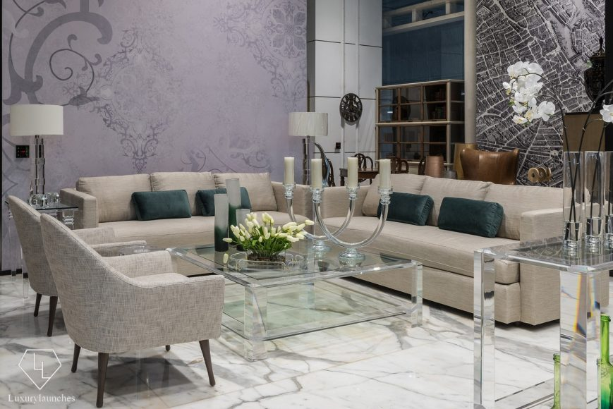 dining luxury room image stores fine mesmerizing store decorating home inspiration with furniture in along sterling tables