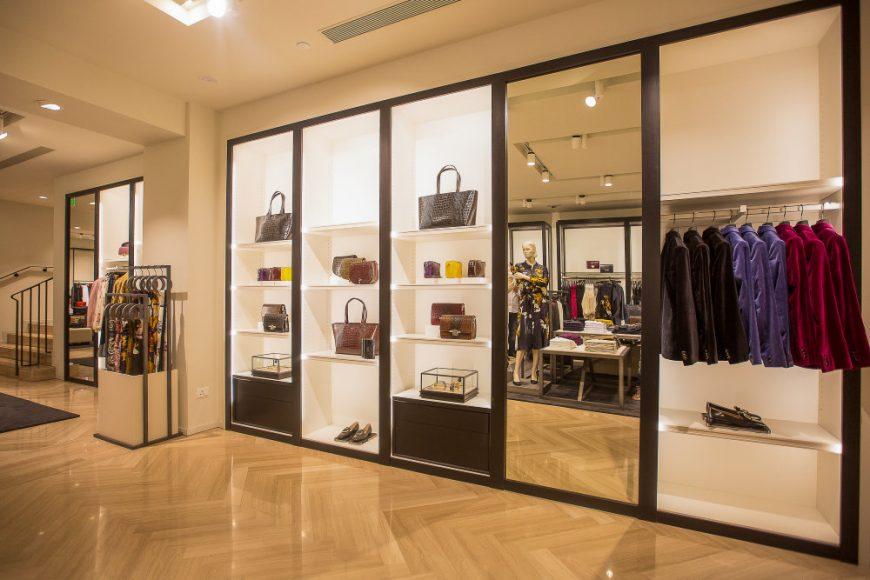 Massimo Dutti_Mumbai Store Images (11)