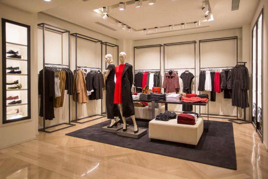 Massimo Dutti_Mumbai Store Images (13)