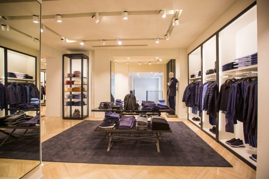 Massimo Dutti_Mumbai Store Images (6)