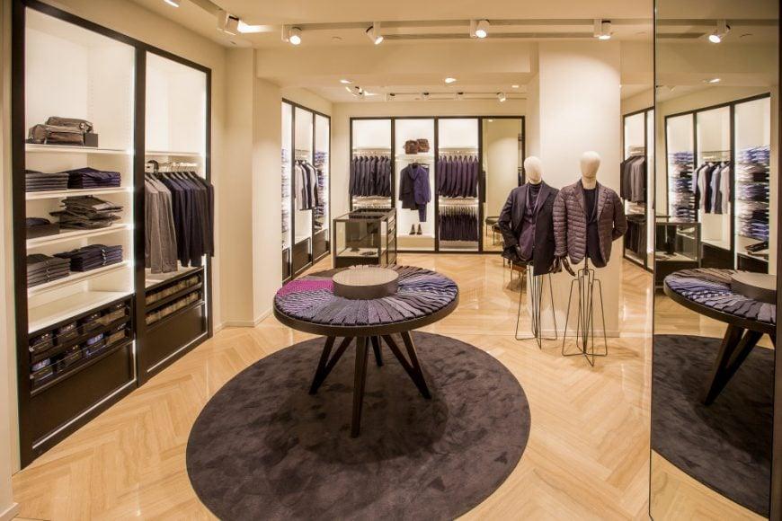 Massimo Dutti_Mumbai Store Images (7)